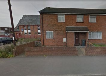 Thumbnail 3 bed semi-detached house to rent in High Street, Chalvey, Slough