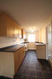 Thumbnail 1 bedroom flat to rent in Hawthorn Way, Northway, Tewkesbury