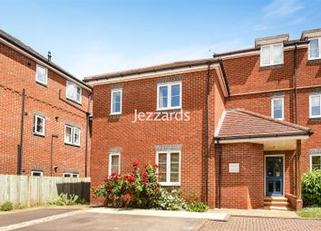 Thumbnail 2 bed flat to rent in Wolage Drive, Grove, Wantage