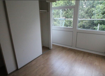 Thumbnail 3 bed flat to rent in Tarnwood Park, London