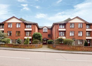 Thumbnail 1 bed flat to rent in Beacon House, Beaconsfield Road, St Albans