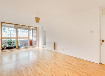 Thumbnail 2 bed flat for sale in Hales Prior, Calshot Street, London