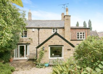 Thumbnail 3 bed semi-detached house to rent in East Coker, Yeovil