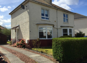Thumbnail 2 bed property to rent in 44 Diana Avenue, Glasgow, Knightswood, 3Jn