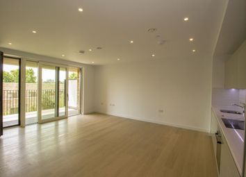 Thumbnail 2 bed flat to rent in South Garden Mansions, Heygate Street