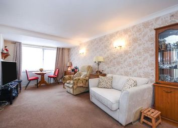 1 bed property for sale in Holland Road, Westcliff-On-Sea, Essex SS0