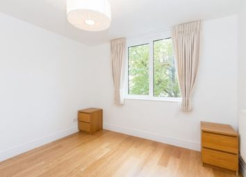 Thumbnail 2 bedroom flat to rent in Adamson Road, London