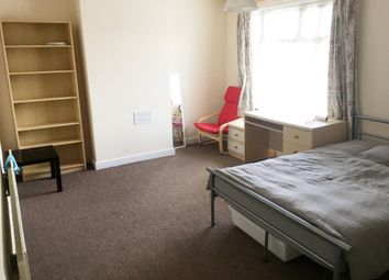 Thumbnail 1 bed terraced house to rent in Queensland Avenue, Room 3, Chapelfields, Coventry