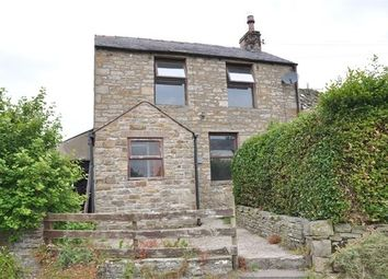 Thumbnail 3 bed cottage for sale in Croft Cottage, Coanwood, Haltwhistle