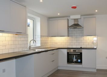 Thumbnail 1 bed flat to rent in Park Street, Cheltenham