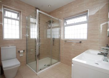 4 bed semi-detached house to rent in Barons Court Road, Penylan, Cardiff CF23