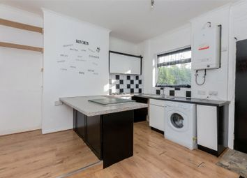 Thumbnail 3 bed terraced house to rent in Malton Street, Sheffield, South Yorkshire