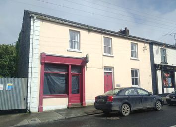 Thumbnail 3 bed terraced house for sale in Wilmik House, Main Street, Arva, Cavan