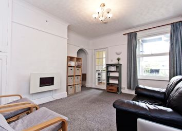 Thumbnail 2 bed flat for sale in Bolton Close, Southbourne, Bournemouth