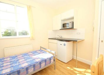Thumbnail Studio to rent in 2A High Street, Yiewsley, West Drayton, Middlesex