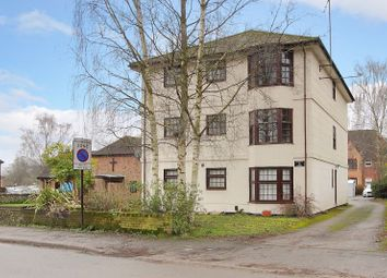 Thumbnail 1 bed flat for sale in Bell Street, Whitchurch