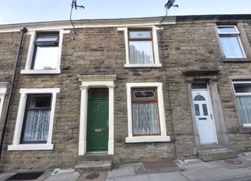 2 bed terraced house for sale in Cemetery Road, Darwen BB3
