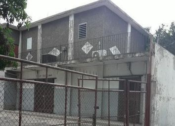 Thumbnail Office for sale in Kingston, Kingston St Andrew, Jamaica