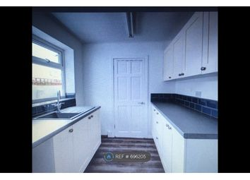 Thumbnail 2 bed end terrace house to rent in Low Willington, Willington, Crook