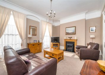 Camden Street, London NW1. 4 bed property