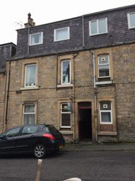 Thumbnail 1 bed flat to rent in 18 A Gladstone Street, Hawick