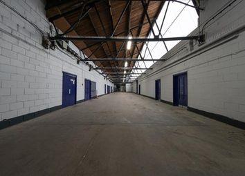 Thumbnail Warehouse to let in 46A & 46N Leyton Industrial Village, Argall Avenue, Leyton, London