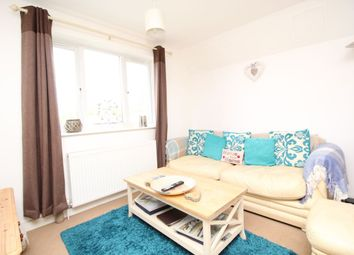 Thumbnail 2 bed flat to rent in Bursledon Road, Hedge End, Southampton