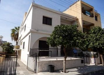 Thumbnail 4 bed apartment for sale in Paphos, Cyprus