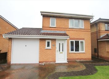 3 bed property for sale in Rose Lea, Fulwood, Preston PR2