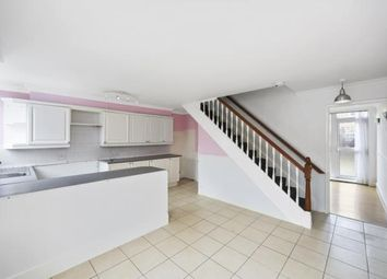 Thumbnail 2 bed terraced house for sale in Evesham Way, Battersea, London