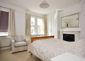 5 bed property for sale in Glycena Road, Clapham Junction, London SW11