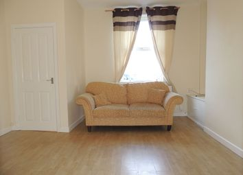 Thumbnail 2 bed terraced house to rent in Weldbank Lane, Chorley