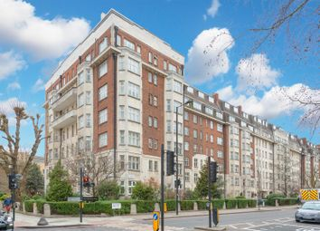 Thumbnail 1 bed flat to rent in Wellington Road, St. John's Wood