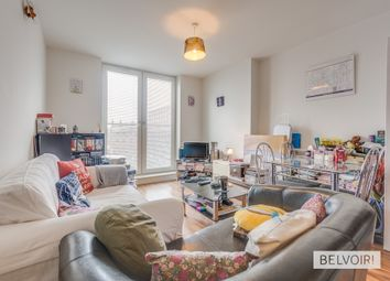 Thumbnail 1 bed flat for sale in Latitude, 155 Bromsgrove Street, Birmingham
