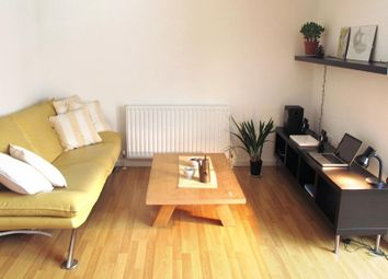 Thumbnail 2 bed flat to rent in Monteagle Way, London, Greater London.