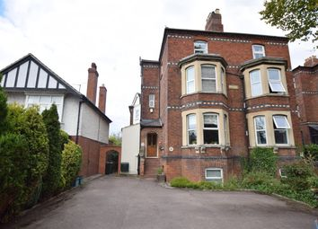 Thumbnail 5 bed semi-detached house for sale in Barnwood Road, Gloucester