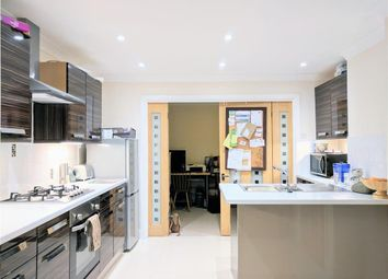 Thumbnail 1 bed flat to rent in Wimborne Road, Poole