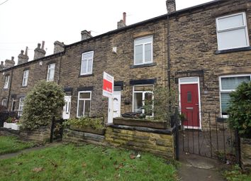 2 bed detached house to rent in Hillthorpe Road, Pudsey, Leeds, West Yorkshire LS28