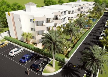 Thumbnail 3 bed town house for sale in Waterside Apartments Roches Noires, Riviere Du Rempart, Riviere Du Rempart. 000