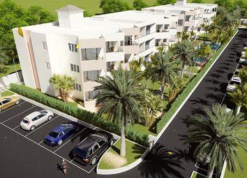 Thumbnail 2 bed apartment for sale in Waterside Apartments Roches Noires, Riviere Du Rempart, Riviere Du Rempart. 000