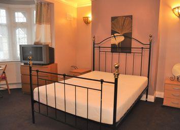 Thumbnail Room to rent in Prestwood Avenue, Queensbury, Harrow