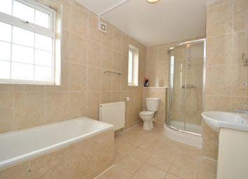 Thumbnail 6 bed detached house to rent in Leederville, Uxbridge Road, Hillingdon