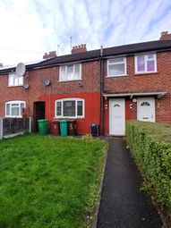 Thumbnail 3 bedroom property to rent in Waincliffe Avenue, West Didsbury, Manchester