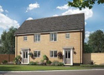 3 bed semi-detached house for sale in Ipswich Road, Needham Market IP6