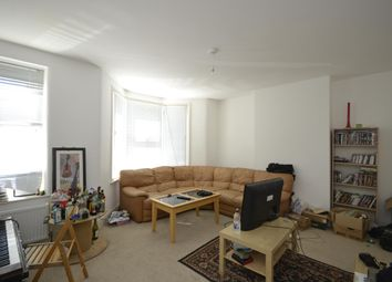 Thumbnail 4 bed property to rent in Church Road, Horfield, Bristol