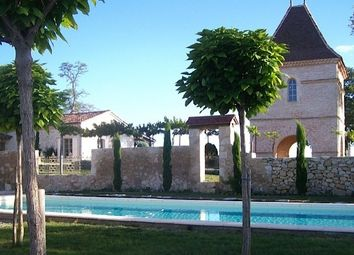 Thumbnail 5 bed property for sale in Lectoure, Gers, France
