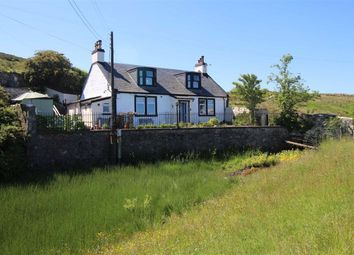 4 bed detached house for sale in Overton Road, Greenock PA16