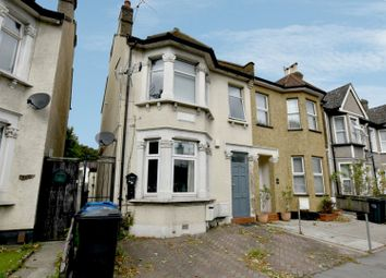3 bed maisonette for sale in Brighton Road, South Croydon CR2