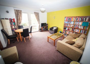 2 bed flat to rent in Glendale Mews, City Centre, Aberdeen AB11