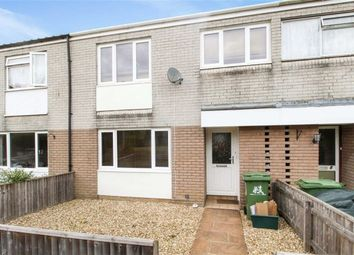 Thumbnail 3 bed property for sale in Alver Green, Bideford